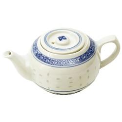 TEA POT (360ml) NONFOOD