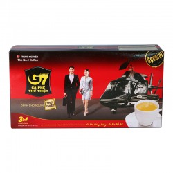 INSTANT COFFEE 3-IN-1 320g TRUNG NGUYEN
