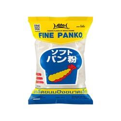 PANKO BREAD CRUMBS (FINE) 200g LOBO