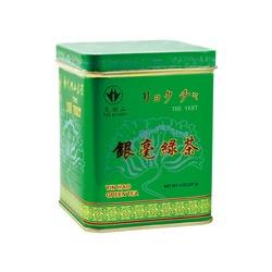 YIN HAO GREEN TEA 227g TIAN HU SHAN