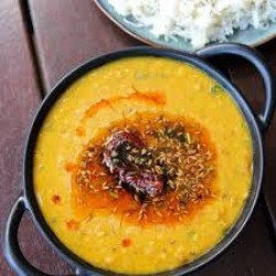READY TO EAT MEAL DAL TADKA 300g SWAD