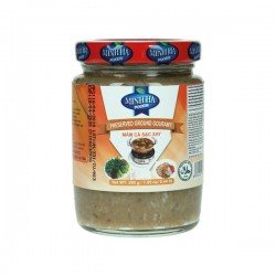 GOURAMY FISH PASTE 200g MINH HA