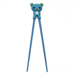 CHOPSTICKS FOR KIDS (BEAR) 23cm