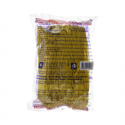CHINESE YELLOW NOODLES 400g THAI DANCER