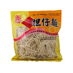 THIN NOODLES 340g SIX FORTUNE