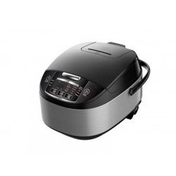 DIGITAL RICE / MULTI COOKER (5lt) TRISTAR