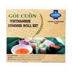 NAGOMI SUSHI WINE 750ml