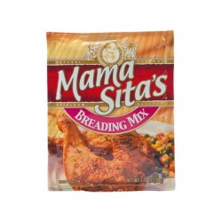BREADING MIX 50g MAMA SITA'S