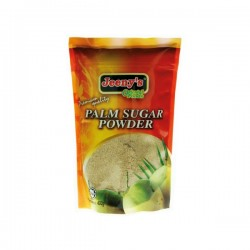 PALM SUGAR POWDER 400g JEENY'S