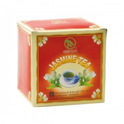 JASMINE TEA 500g GREETING ΡΙΝΕ