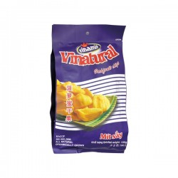 JACKFRUIT CHIPS 100g VINAMIT