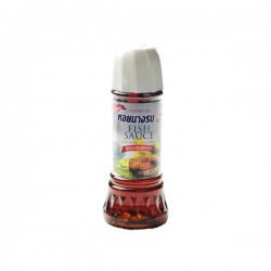 FISH SAUCE FOR FRIED FISH 250ml OYSTER BRAND