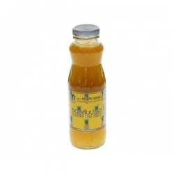 PINEAPPLE CHILI SAUCE 300ml MAEPRANOM