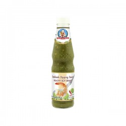 SEAFOOD DIPPING SAUCE 300ml HEALTHY ΒΟΥ