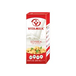 SOY DRINK 250ml VITAMILK