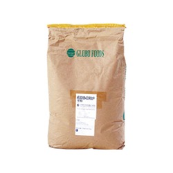PANKO (BREAD CRUMBS) 8 kg LOBO