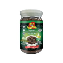 SAUTEED SHRIMP PASTE 250g MEGA