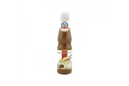 SOYBEAN PASTE DIPPING SAUCE 300ml HEALTHY BOY