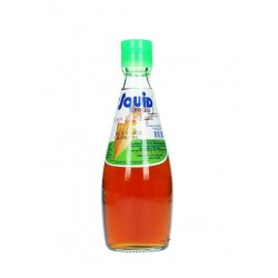 FISH SAUCE AAA-QUALITY 300ml SQUID
