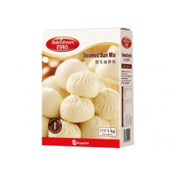 STEAMED BUN BAKING MIX 1kg ANGEL