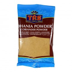 CORRIANDER (DHANIA) POWDER 100g TRS