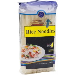 RICE STICKS 250g HS
