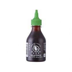 HOISIN SAUCE 200ml FLYING GOOSE