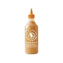 SRIRACHA MAYO 455ml FLYING GOOSE