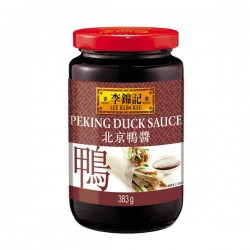 PEKING DUCK SAUCE 383g LKK