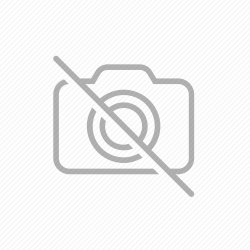ΣΑΛΤΣΑ ΤΣΙΛΙ ΓΛΥΚΙΑ 250ml HEALTHY ΒΟΥ